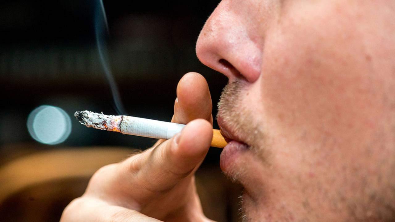 Photo of ज्यादा धूम्रपान से हो सकता है इरेक्टाइल डिस्फंक्शन