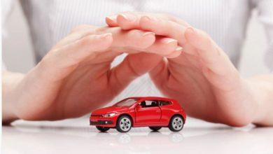 Photo of कार बीमा (car insurance) क्या है ? compare car insurance कौन सा बेस्ट है?