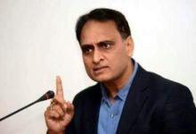 """Photo of राकेश सिन्हा: """"कांग्रेस"""" और """"चीन"""" के बीच जो समझौता हुआ उसे गलवा घाटी की घटना के बाद क्यों नहीं तोड़ा !"""