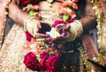 Photo of पार्लर में मेकअप कराने आई दुल्हन की हत्या
