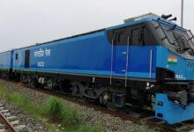 Photo of ट्रेन 18 प्रोजेक्ट में चीनी कंपनी को शामिल न करें : कैट