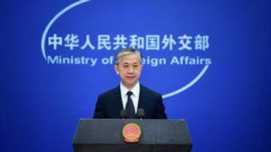 Photo of अमेरिका ने चीन पर लगाया कोरोना के वैक्सीन डेटा चोरी का आरोप
