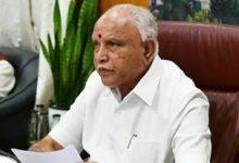 Photo of कर्नाटक के मुख्यमंत्री की बेटी भी हुईं कोविड-19 पॉजिटिव