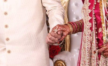 भोपाल में वैवाहिक समारोहों की ऑनलाइन अनुमति मिलेगी