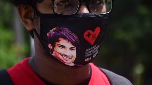 सुशांत की पहली पुण्यतिथि : सोशल मीडिया पर ट्रेंड हुआ 'वी मिस यू'