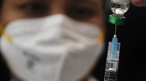दिल्ली: विदेश यात्राओं पर जाने वालों के लिए स्पेशल वैक्सीनेशन सेंटर